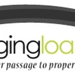 Photo Of Bridging Loan UK   London, United Kingdom. Bridging Finance  Services From BridgingLoan