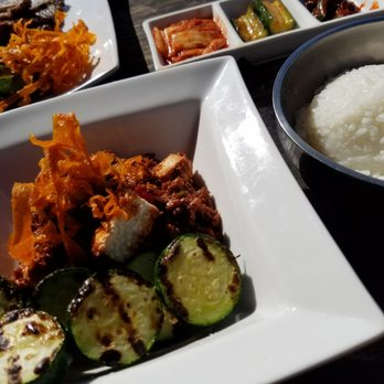 fusebox closed order online 555 photos 314 reviews korean rh yelp com