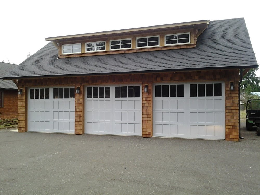Premium garage door gate repair 13 photos garage for Garage door repair thousand oaks