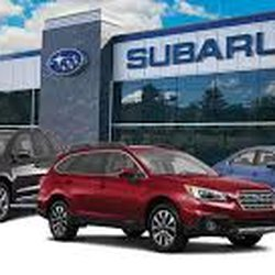 paul miller subaru 75 reviews auto parts supplies 3469 rte 46 parsippany nj phone. Black Bedroom Furniture Sets. Home Design Ideas
