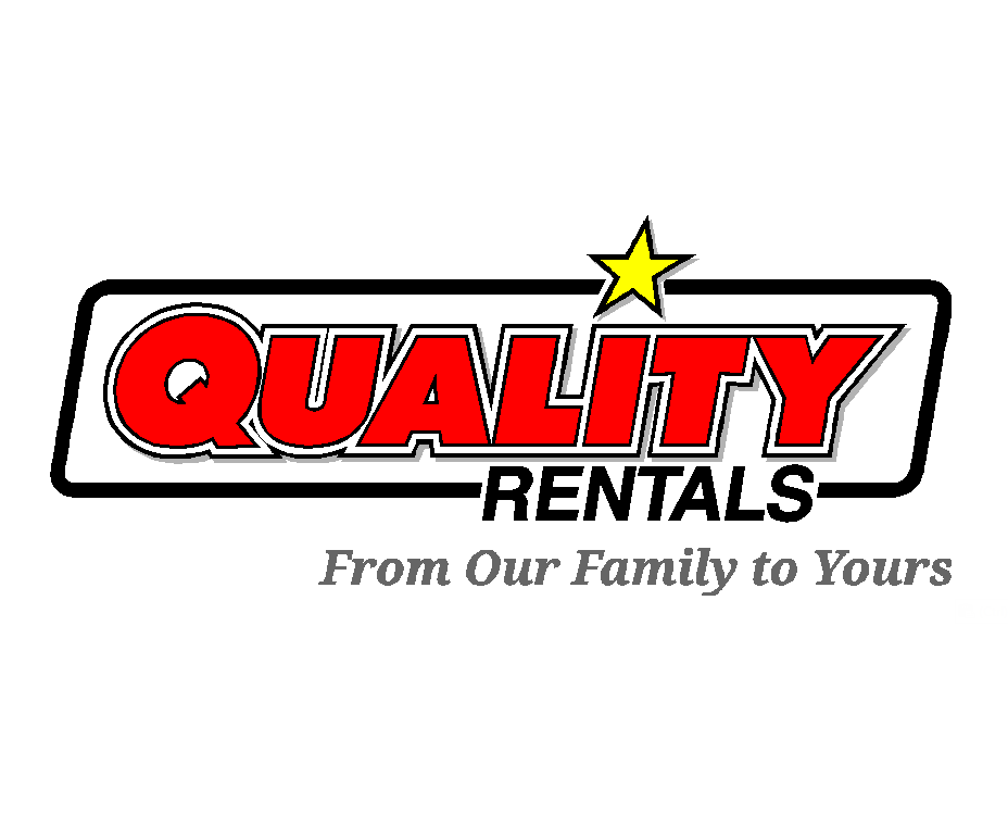 Quality Rentals   10 Photos   Electronics   3627 Wheaton Way, Bremerton, WA    Phone Number   Yelp