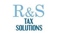 R & S Tax Solutions: 1035 Bedford St, Abington, MA