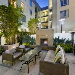 Photo Of Sunset Vine Los Angeles Ca United States