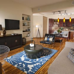 Gables Uptown Trail by Gables Residential - 33 Photos & 28 Reviews ...