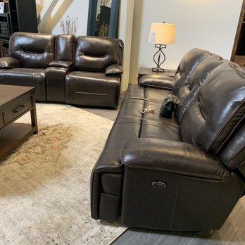 Wondrous Bobs Discount Furniture And Mattress Store 53 Photos Interior Design Ideas Tzicisoteloinfo