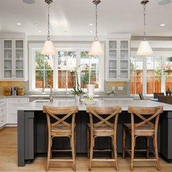 Photo Of Escoffier Kitchen Design
