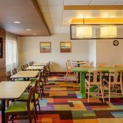 fairfield inn by marriott joplin 24 photos 12 reviews hotels rh yelp com