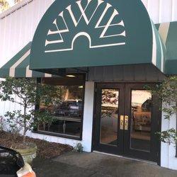 Whelan S Furniture Interior Design 12430 White Bluff Rd Savannah Ga Phone Number Yelp