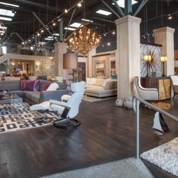 Exceptional Photo Of Nativa Furniture   Solana Beach, CA, United States. Solana Beach  Showroom