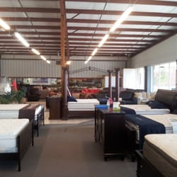 Photo Of Atlantic Bedding And Furniture   Pelham, AL, United States