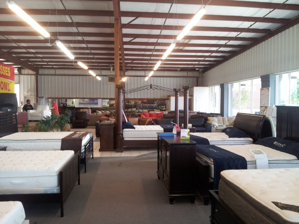atlantic bedding and furniture furniture stores 2615