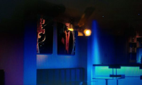 Blueprint lounges 1438 rue de bleury ville marie montreal qc photo of blueprint montral qc canada malvernweather Choice Image