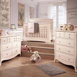 Castle Kids Bedrooms 85 Photos Baby Gear Furniture 183 S Central Ave Hartsdale Ny Phone Number Yelp