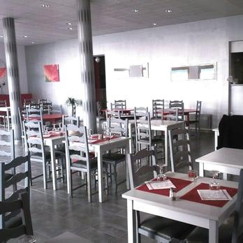 Restaurant Le Littoral L Estaque Marseille