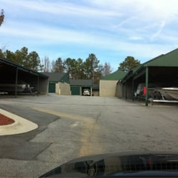 Beau Photo Of Apex Flex Storage   Apex, NC, United States