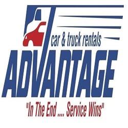 Truck rental north york