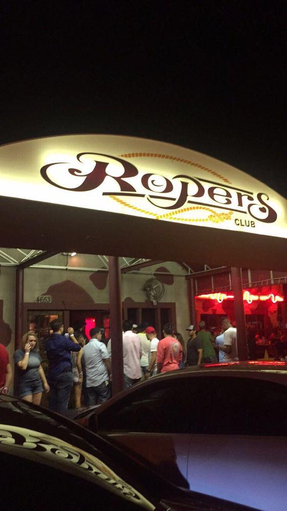 gay bars in providence ri