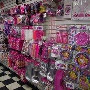 Sex shops in columbia sc