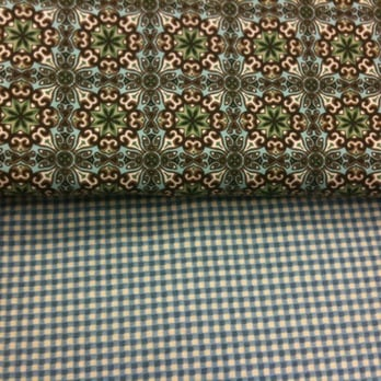 JOANN Fabrics and Crafts - (New) 10 Reviews - Fabric Stores