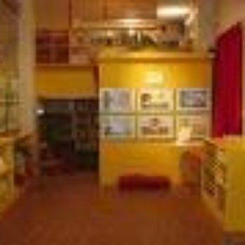 la maison des contes et des histoires galeries d 7 rue pecquay marais