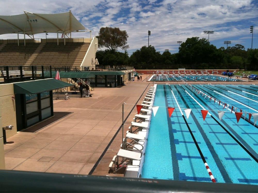 Photos For Avery Aquatic Center Yelp