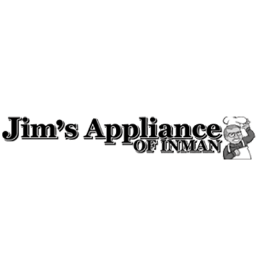 Jim's Appliances: 103 S Main, Inman, KS