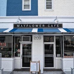 Mayflower Cafe Turkish 89 Photos Amp 70 Reviews