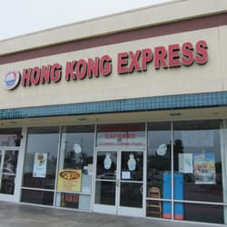 hong kong express 15 photos 45 reviews chinese 930 w orangethorpe ave fullerton ca. Black Bedroom Furniture Sets. Home Design Ideas