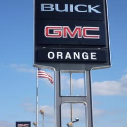 Orange Buick GMC Photos Reviews Car Dealers W - Buick dealer orlando