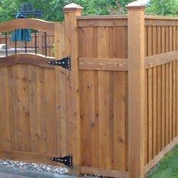 Fix A Fence 15 Reviews Fences Amp Gates Downtown