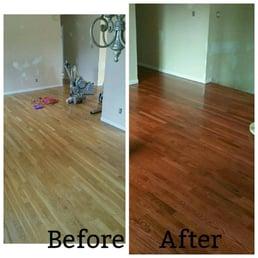 Five Star Hardwood Floors Flooring 2 Jonathan Pl