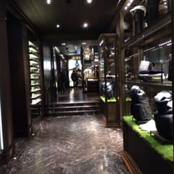 moncler rue st honore