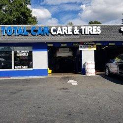 klm auto center 144 photos 11 reviews auto repair 1049 s cobb dr se marietta ga. Black Bedroom Furniture Sets. Home Design Ideas