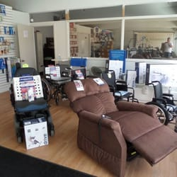 Photo Of Independent Life Medical Supplies Berkeley Ca United States