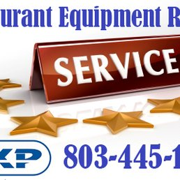 Restaurant Kitchen Repair commercial kitchen repair - get quote - appliances & repair - 201