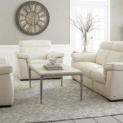 Furniture Divano - 57 Photos & 21 Reviews - Furniture Stores - 7340 ...
