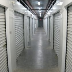 Photo Of Public Storage   Oldsmar, FL, United States