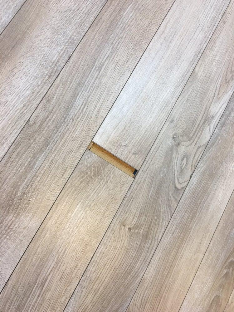 Lumber Liquidators 44 Photos 40 Reviews Flooring