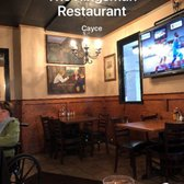 Photo Of The Kingsman Restaurant Cayce Sc United States