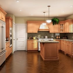 Photo of Kitchen Cabinets of New York - Queens, NY, United States