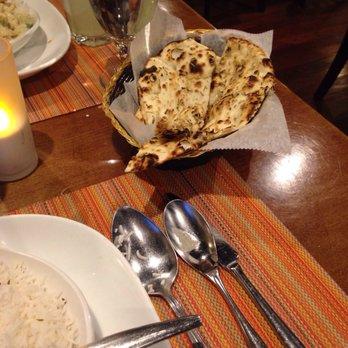 nala indian  thai cuisine   photos   reviews  indian,India Kitchen Exton,Kitchen design