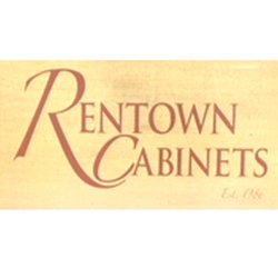 Rentown Cabinets - Cabinetry - 2735 Birch Rd, Bremen, IN - Phone