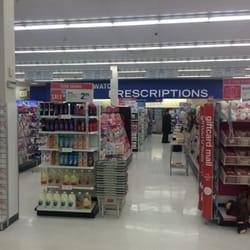Shoppers Drug Mart - Pharmacy - 600 The East Mall, Etobicoke