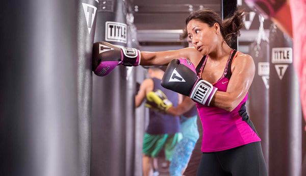 Le Boxing Club 365 Consution Ave Littleton Ma Health Clubs Gyms Mapquest