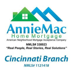 Photo Of AnnieMac Home Mortgage