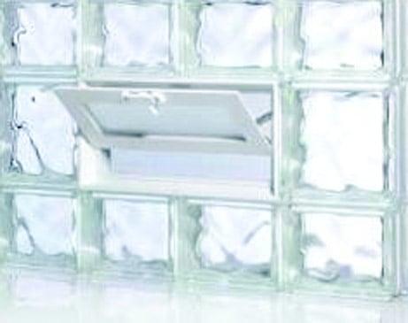 Premier Glass Block: 73954 Omo Rd, Richmond, MI