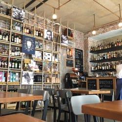 Taglio - 105 Photos & 30 Reviews - Breakfast & Brunch - Via Vigevano ...