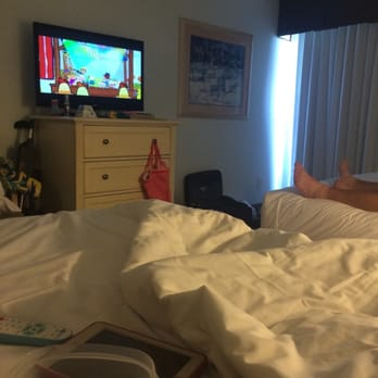 Carolinian Beach Resort -   Reviews - Resorts -