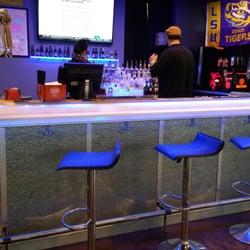 ice house bar grill 73 photos 14 reviews sports bars 14111