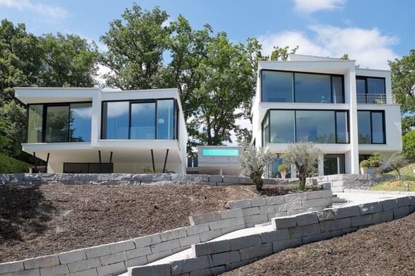 ursel architekt arquitectos zasiusstr 67 freiburg baden w rttemberg alemania n mero de. Black Bedroom Furniture Sets. Home Design Ideas